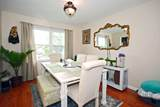 1080 Old Freehold Road - Photo 14