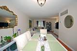 1080 Old Freehold Road - Photo 15