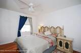 1080 Old Freehold Road - Photo 18