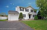 1080 Old Freehold Road - Photo 2