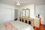 1080 Old Freehold Road - Photo 20