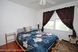 1080 Old Freehold Road - Photo 22