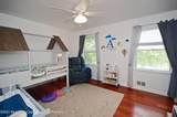 1080 Old Freehold Road - Photo 23