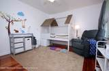 1080 Old Freehold Road - Photo 24