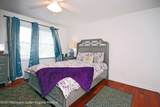 1080 Old Freehold Road - Photo 25