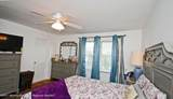 1080 Old Freehold Road - Photo 26