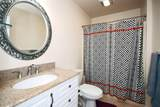 1080 Old Freehold Road - Photo 27