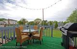 1080 Old Freehold Road - Photo 29