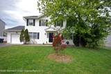 1080 Old Freehold Road - Photo 3