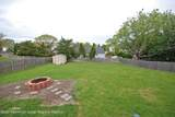 1080 Old Freehold Road - Photo 30