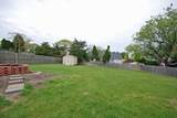 1080 Old Freehold Road - Photo 31