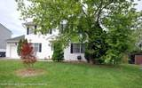 1080 Old Freehold Road - Photo 4