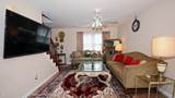 1080 Old Freehold Road - Photo 5