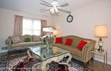 1080 Old Freehold Road - Photo 6