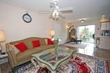 1080 Old Freehold Road - Photo 7