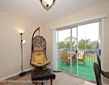 1080 Old Freehold Road - Photo 8