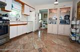 1080 Old Freehold Road - Photo 9