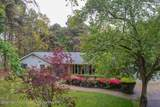 219 Old Forge Road - Photo 37