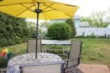 18 Garden Terrace - Photo 15