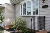 18 Garden Terrace - Photo 8