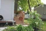 18 Garden Terrace - Photo 9