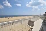 233-3 Beachfront - Photo 2