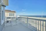 233-3 Beachfront - Photo 26