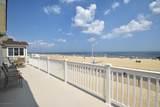 233-3 Beachfront - Photo 3