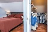 31 Waverly Place - Photo 20