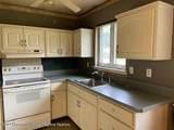 509 Lilac Lane - Photo 11