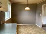 509 Lilac Lane - Photo 8