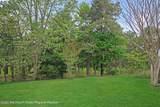 5A Brockton Court - Photo 20