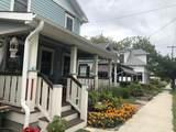 86 Franklin Avenue - Photo 2