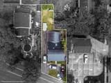 325 Herbertsville Road - Photo 16