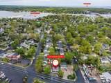325 Herbertsville Road - Photo 2