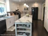 631 Reed Road - Photo 10