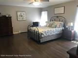 631 Reed Road - Photo 12
