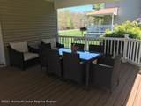 631 Reed Road - Photo 23