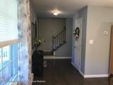 631 Reed Road - Photo 3