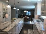 631 Reed Road - Photo 7