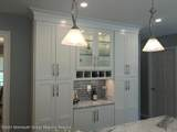 631 Reed Road - Photo 8