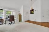 45 Winding River Road - Photo 10