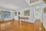 45 Winding River Road - Photo 11