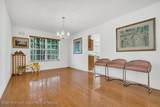 45 Winding River Road - Photo 12