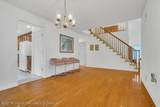 45 Winding River Road - Photo 13
