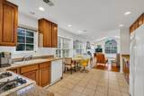 45 Winding River Road - Photo 14