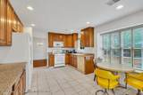 45 Winding River Road - Photo 15