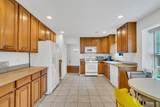 45 Winding River Road - Photo 16