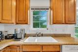 45 Winding River Road - Photo 17