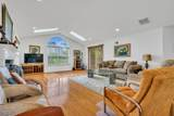 45 Winding River Road - Photo 19